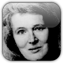 Quotations by Angela Carter